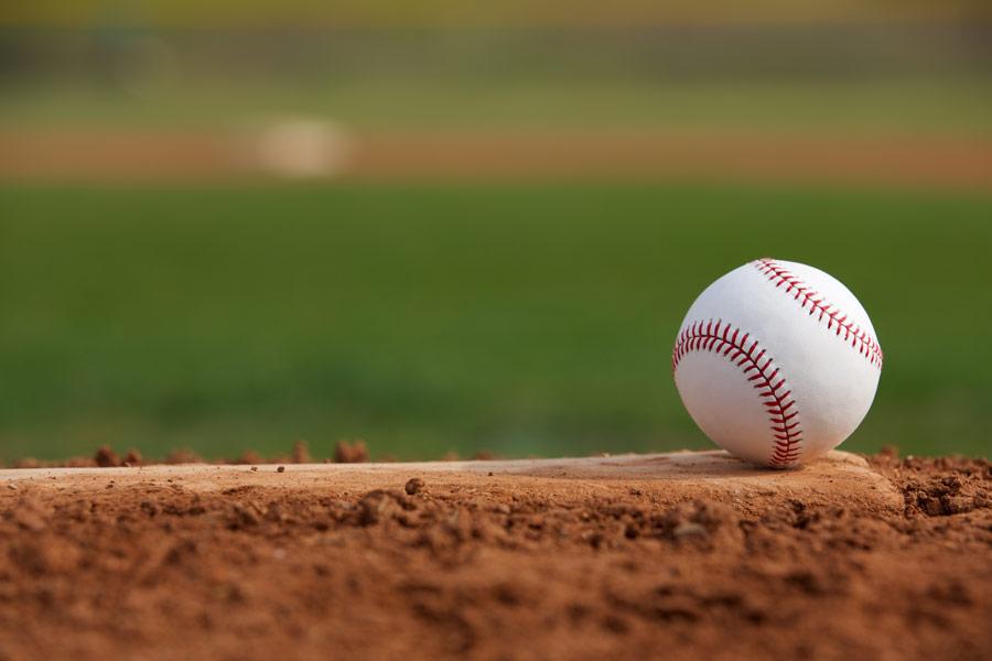 Baseball Field Construction Cost