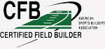 certified field builder staff